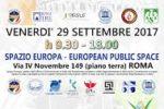 Nuove frontiere dello sport per tutti: a Roma la presentazione CSEN