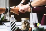 Riforma e cambiamenti nel volontariato alla conferenza CSVnet