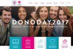 Giorno del Dono, buone notizie dalla raccolta fondi nel non profit