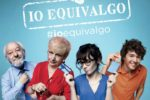 #IoEquivalgo, riparte la campagna sui farmaci equivalenti