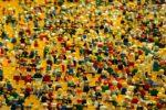 Cooperazione sociale: a Viterbo si discute su appalti e legalità