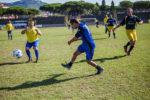 """""""Matti per il calcio"""": fuorigioco discriminazioni e pregiudizi"""