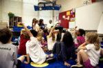 Fondo povertà educativa: verso progetti in cofinanziamento