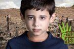 Salva il suolo: ultimi giorni per firmare la petizione