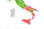 Livelli Essenziali di Assistenza: inadempienti 5 Regioni