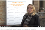 Giornate di Bertinoro 2017, video pillola con intervista a Claudia Fiaschi