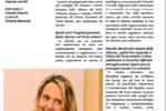 Gli amici di Follereau, 10/2017: Se il Terzo settore cambia davvero