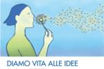 """""""Diamo vita alle idee – Agenda Aperta 2017-2021"""""""