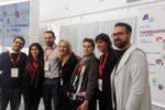 A Bologna i giovani aprono i Cantieri del Terzo settore