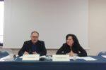 Verso il Servizio Civile Universale: Arci SC investe in formazione
