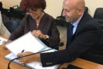 Sicurezza sul lavoro, sottoscritto il Protocollo d'Intesa MIUR-ANMIL