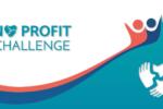 In Sicilia al via il tour di No Profit Challenge per il volontariato