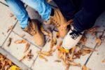 Povertà educativa, 260 progetti ammessi al Bando Adolescenza
