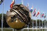 Cooperazione allo sviluppo, opportunità e criticità secondo LINK 2007