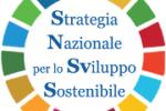 Approvata la Strategia nazionale per lo Sviluppo Sostenibile