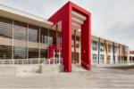 Ecosistema scuola, indagine Legambiente sull'edilizia scolastica