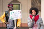 Ius Soli, il  Forum Terzo Settore Lazio aderisce allo sciopero della fame