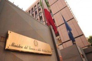 Nuovo traguardo per il Forum Terzo Settore: riconosciuta la rappresentanza regionale