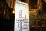 Riforma Terzo settore, un seminario per la buona cooperazione