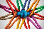 Le reti del Terzo settore - Terzo Rapporto
