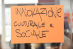 Riforma Terzo settore: a Bologna due incontri per orientarsi