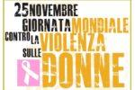 Il 25 novembre anche le donne con disabilità contro la violenza