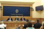 Legge di Bilancio, le richieste dell'Alleanza contro la povertà