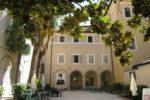 Casa delle Donne a rischio sfratto, solidarietà del Forum Lazio