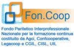 Strategie Formative per l'Occupazione: Avviso Fon.Coop da 4,2 mln