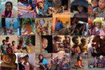 La Gabbianella: 20 anni di impegno per il sostegno a distanza