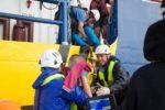 """Scontro Libia-Ong, """"immagini agghiaccianti, Italia responsabile"""""""