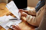 Reddito di Inclusione: dal 1 dicembre si può presentare domanda
