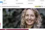 Now! Magazine - Intervista a Claudia Fiaschi sulla riforma del Terzo settore