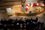 I futuri Venti di partecipazione: le sfide per il Forum Terzo Settore