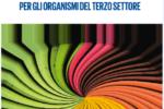 Linee Guida per un Codice di Qualità  e Autocontrollo  per gli organismi del Terzo settore