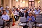 #VentidiPartecipazione, le iniziative del Forum per i suoi 20 anni