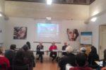 Social Film Fund CON IL SUD: il bando per raccontare il Mezzogiorno