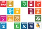 Il Terzo settore e gli Obiettivi di Sviluppo Sostenibile