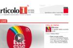 Radio Articolo1 - Piano sociale subito. Con il Forum Lazio e Calabria