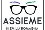 ASSIEME in Emilia Romagna, nasce il progetto a sostegno delle Aps