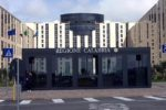 Calabria, preoccupazione del Forum Terzo Settore per la riforma del welfare