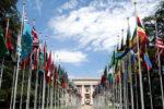 La Conferenza per la Cooperazione allo sviluppo: un'occasione per il Paese