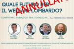 Welfare lombardo, quale futuro? Preoccupazione del Forum regionale
