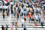 Appello per una rapida approvazione del Piano Sociale del Lazio