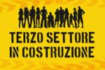 Terzo settore in costruzione: gli appuntamenti di CSV e Forum Milano