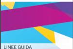 Cooperazione e disabilità: le nuove Linee guida dell'Aics