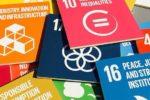Walking the talk – Dalle parole ai fatti, l'impegno verso gli Obiettivi di sviluppo sostenibile