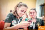 """""""Digito ergo sumus"""": i volontari Anpas per prevenire i rischi sui social"""