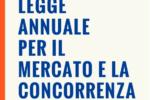 """Legge Concorrenza, Forum: """"Accolte le nostre indicazioni ma norma ancora da migliorare"""""""