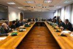 Terzo settore, insediato il Consiglio Nazionale. La Portavoce del Forum Claudia Fiaschi eletta vicepresidente